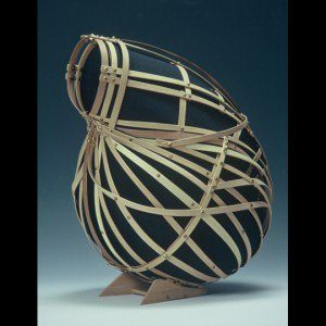 Basket by Leon Niehues