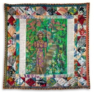 Mayas-Quilt-of-Life
