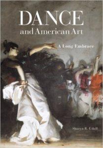 dance-and-american-art
