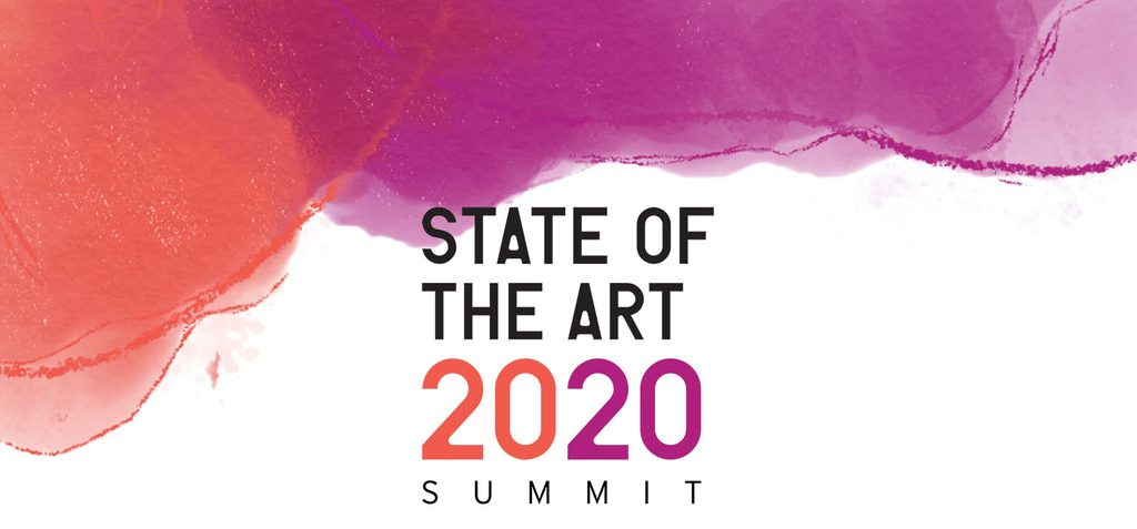 State of the Art 2020 Summit