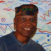 Gerald Williams