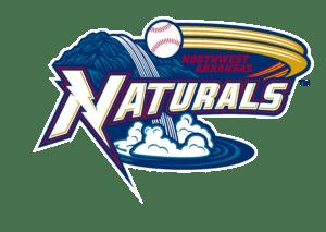 Arkansas Naturals