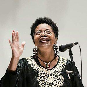 Leora Jackson
