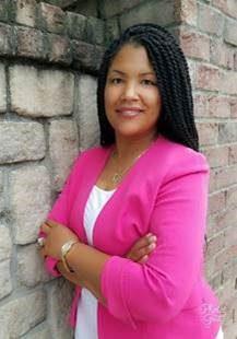 Lakisha Bradley